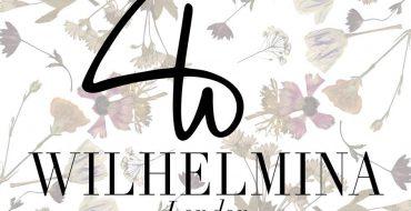 Show Package – London S/S 17: Wilhelmina (Men)