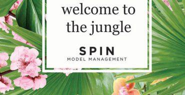 Show Package – Berlin S/S 17: Spin (Women)