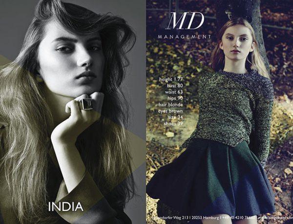 01_India