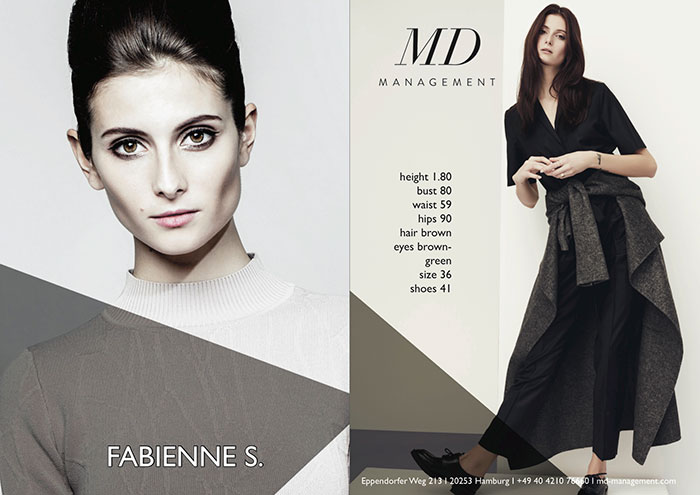S fabienne Fabienne Thibeault