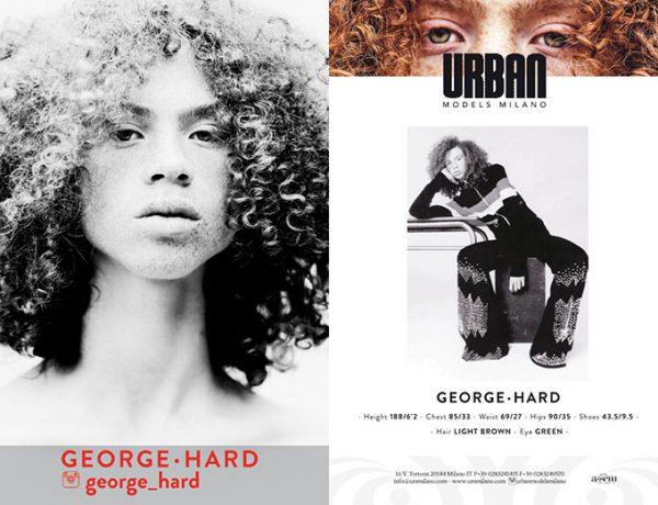 George_Hard