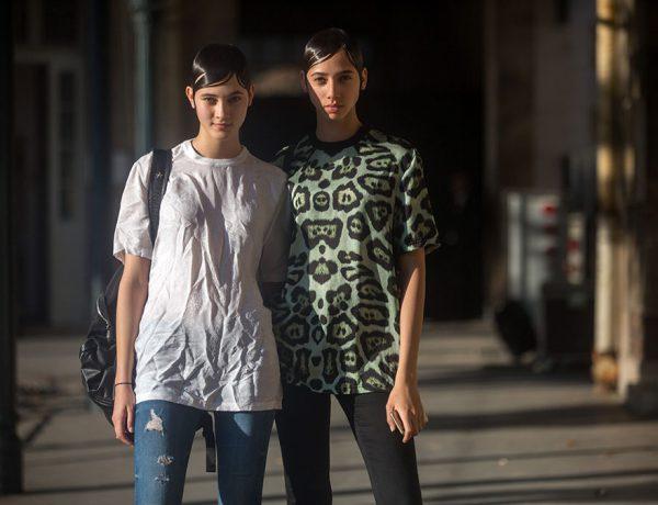Greta Varlese & Yasmin Wijnaldum