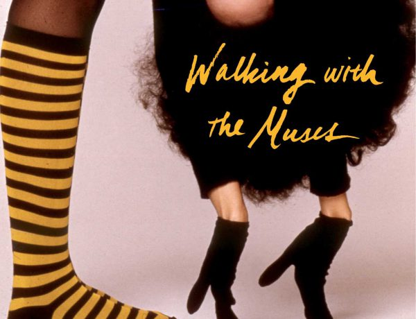 walking-with-the-muses-9781501108228_hr