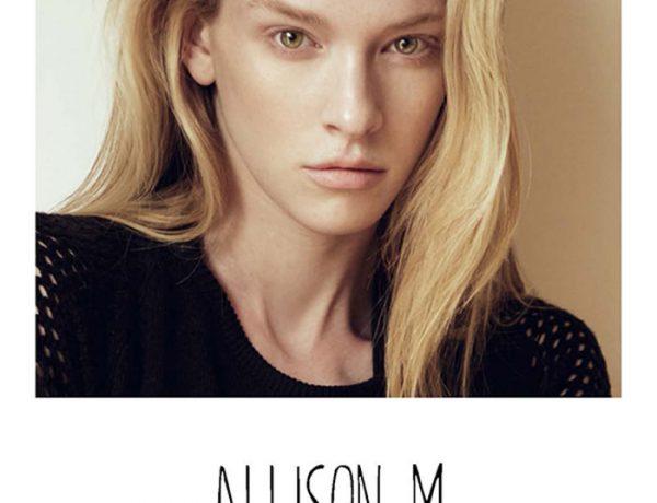 Allison_M