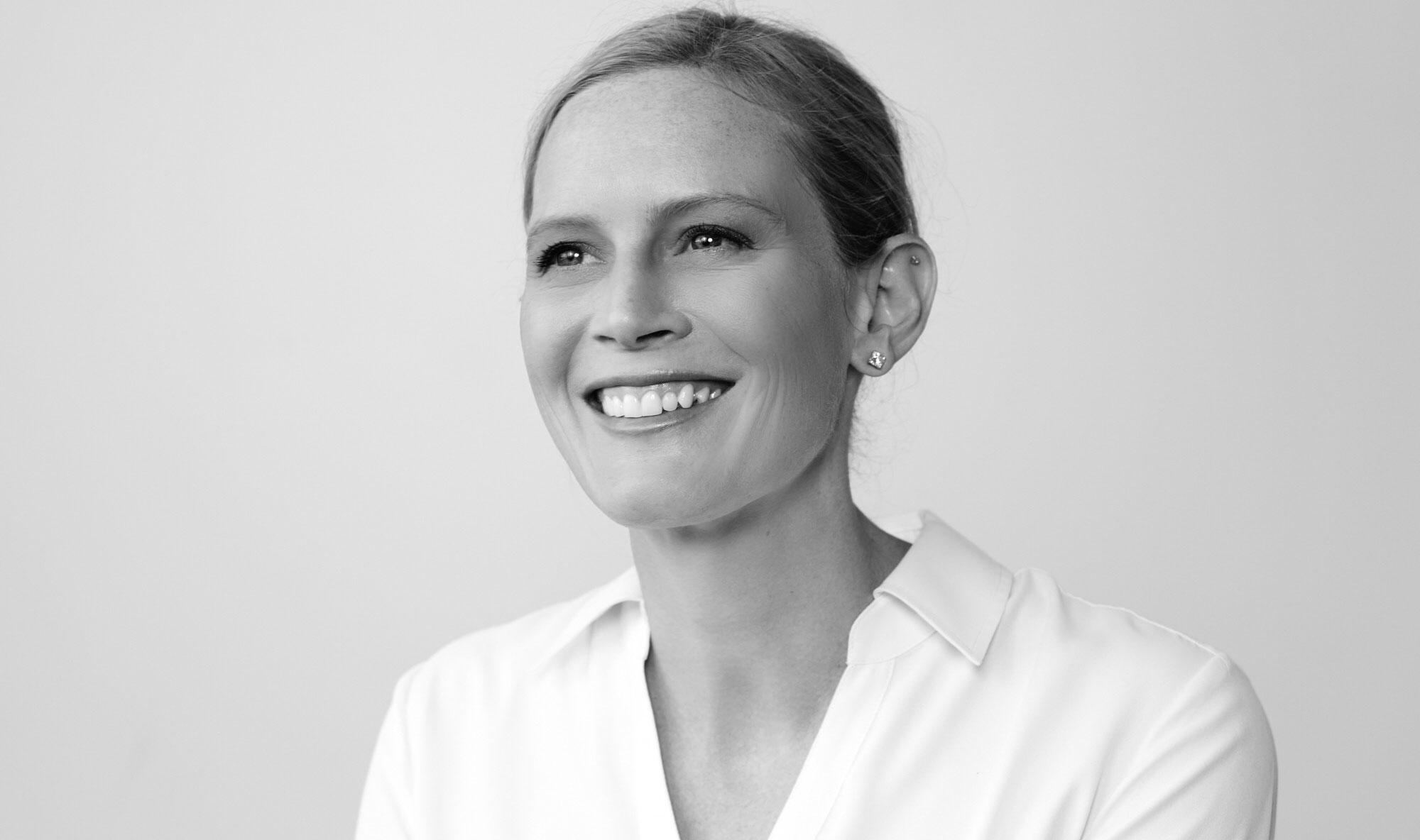 Emily Sandberg