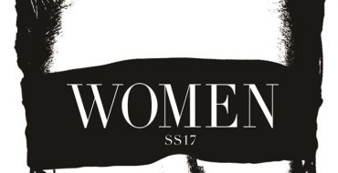 Show Package – New York S/S 17: Women (Women)