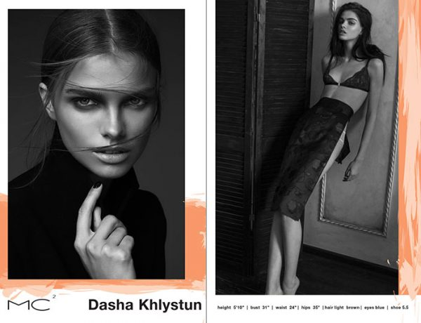 01_Dasha_Khlystun