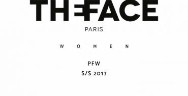 Show Package – Paris S/S 17: The Face (Women)
