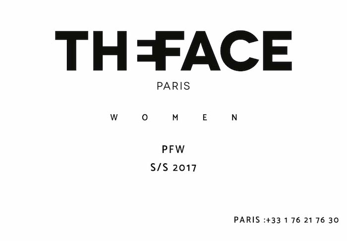 01_the_face_paris