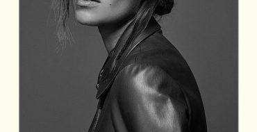 Show Package – Paris S/S 17: Studio KLRP (Women)