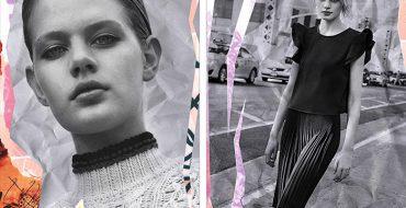 Show Package – Paris S/S 17: Supreme (Women)
