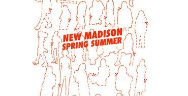 Show Package – Paris S/S 17: New Madison (Women)