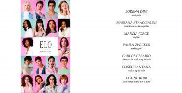 Show Package – Brazil F/W 17: Elo