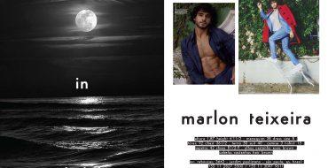 Show Package – Brazil F/W 17: Way Models (Men)
