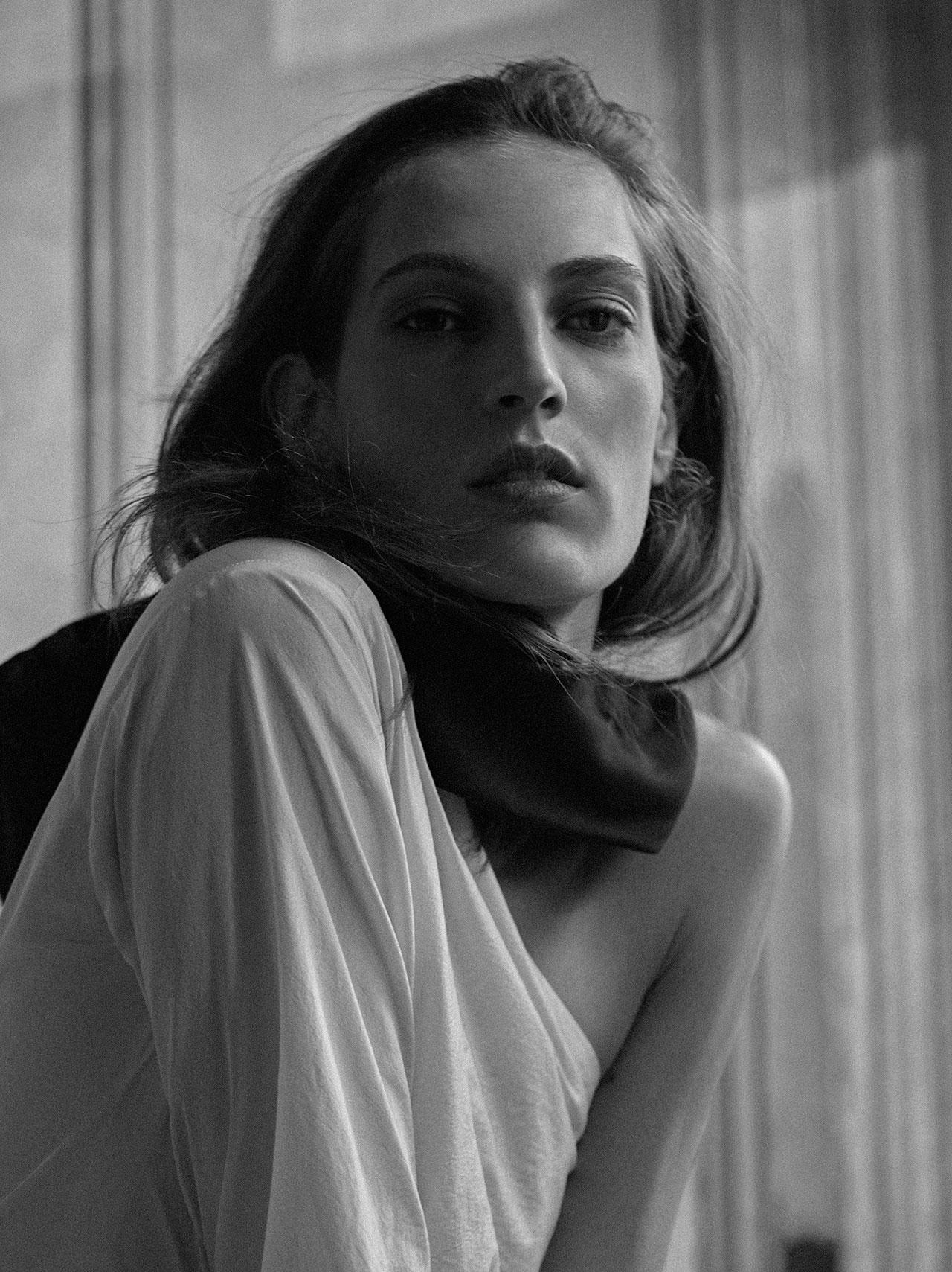 tgo_othilia_models-com_02_0341