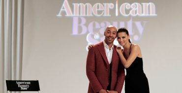 Adriana Lima and the Next American Beauty Star