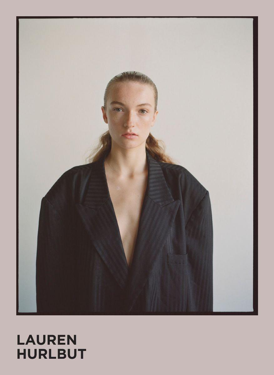 Lauren Hurlbut Nude Photos 28