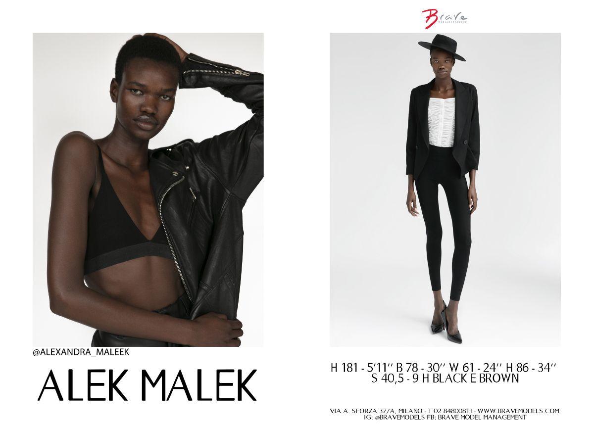 brave models milan