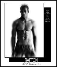 Rafton