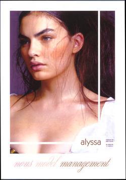 Nous-Alyssa