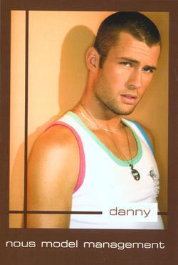 Nous-Danny