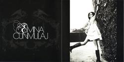 emina_cunmulau