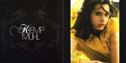 kemp_muhl