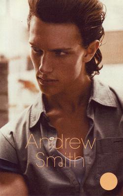 Andrew_Smith