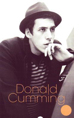 Donald_Cumming