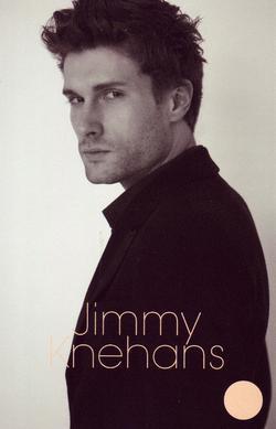 Jimmy_Knehans