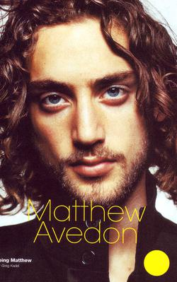 Matthew_Avedon