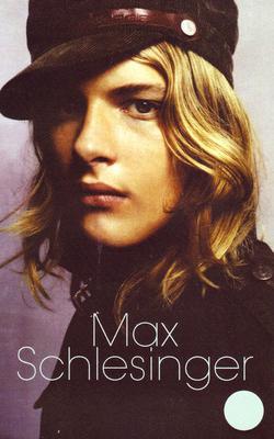 Max_Schlesinger