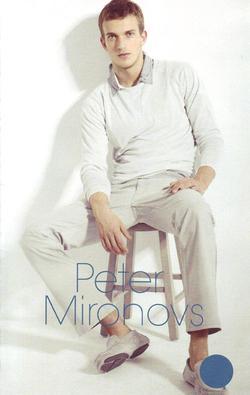 Peter_Mironovs