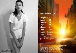 Caroline_P