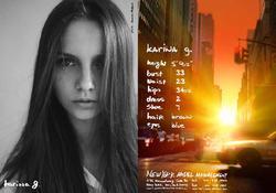 Karina_G