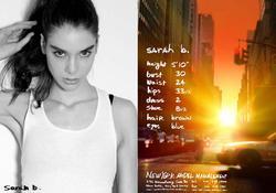 Sarah_B