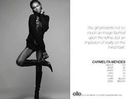 06_Carmelita