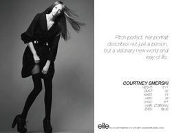 08_Courtney