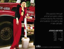 26_Jessica