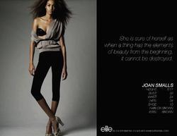 28_Joan
