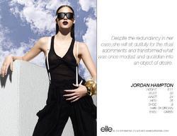 30_Jordan