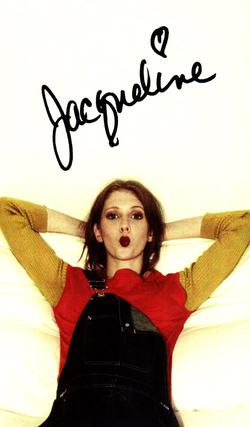02_Jacqueline