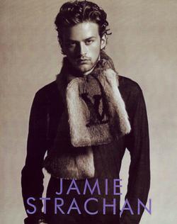 Jamie_Strachan