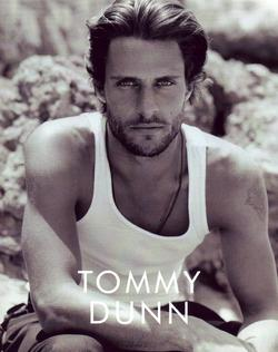 Tommy_Dunn