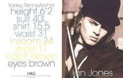 Ian_Jones