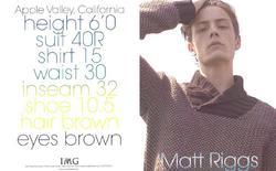 Matt_Riggs