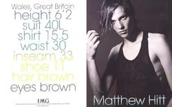 Matthew_Hitt