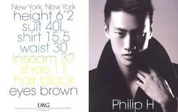 Philip_H