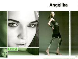01 angelika