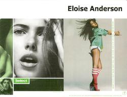 07 eloise anderson